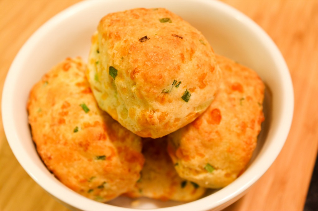 cheddar biscuits8