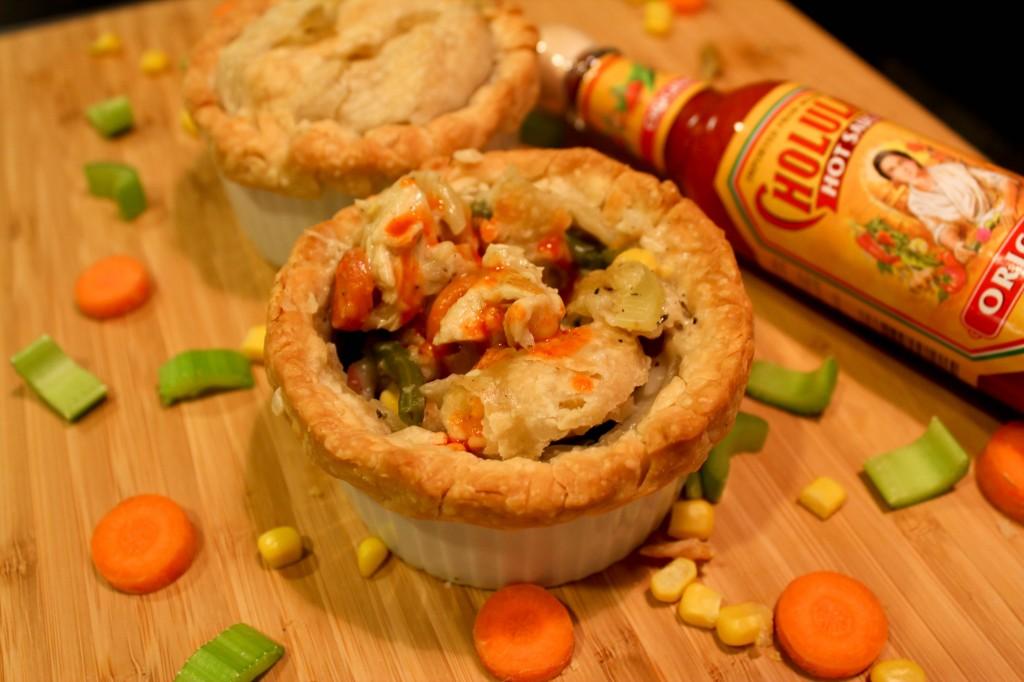 mini chicken pot pies19-2