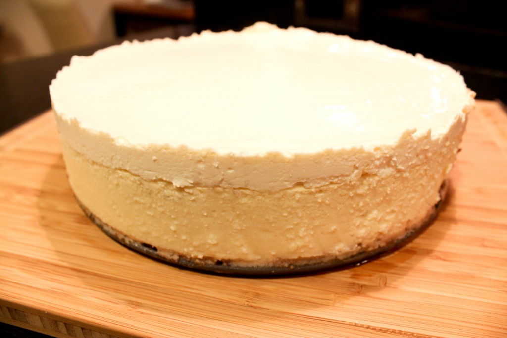 strawberry cheesecake12