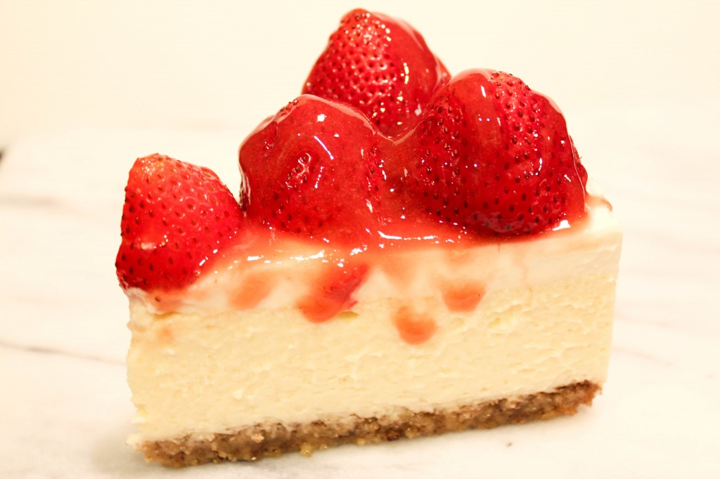 strawberry cheesecake15