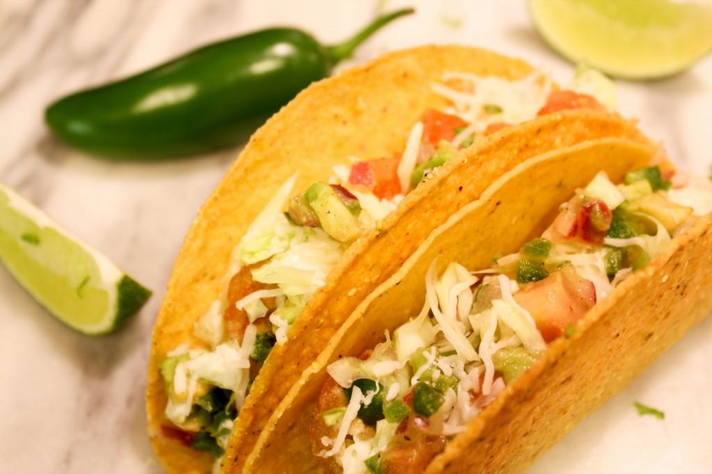 fish tacos 1