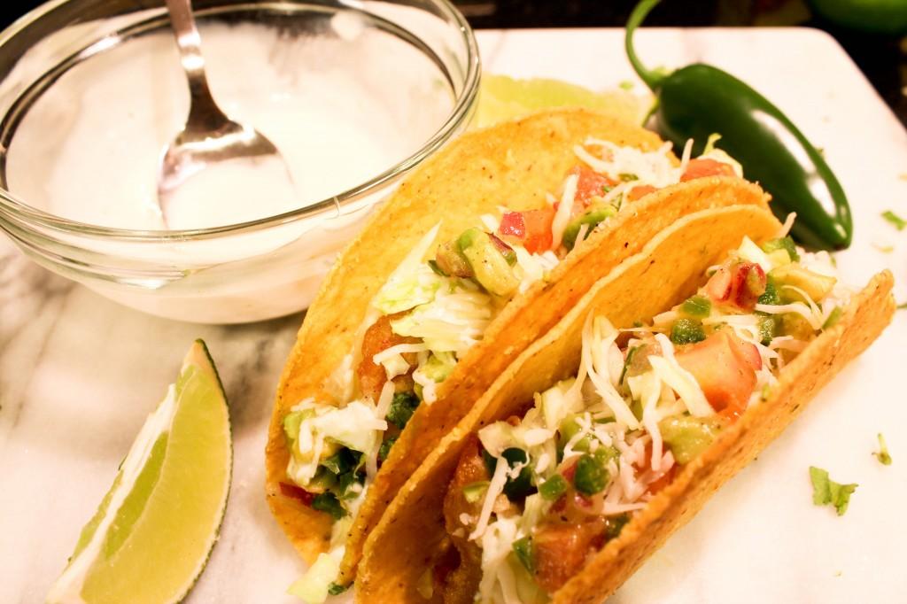 fish tacos 9