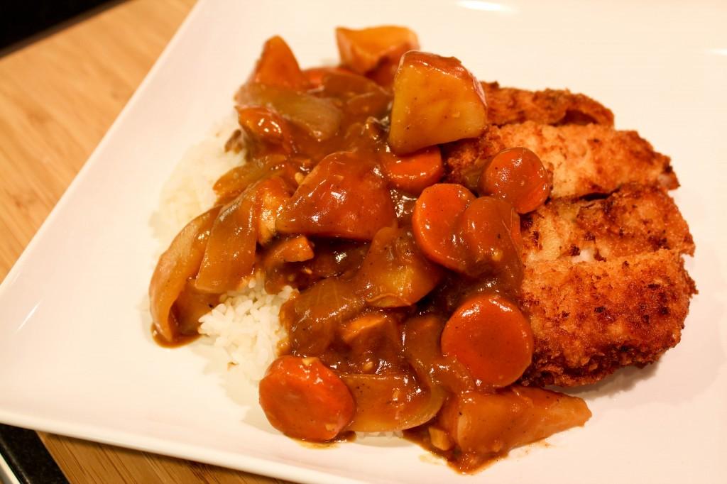 curry katsu1