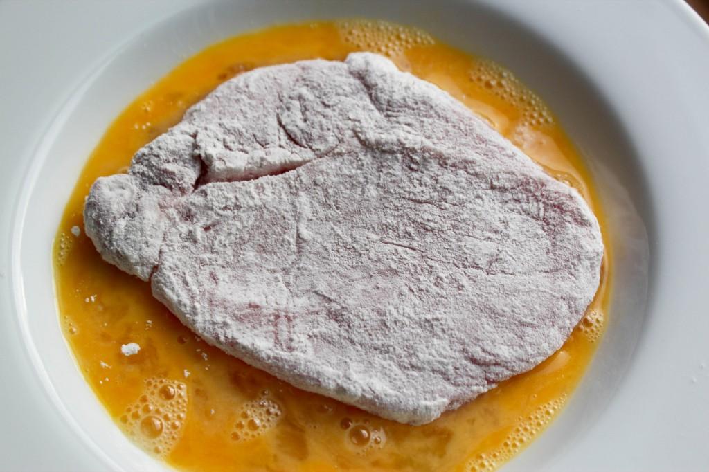 curry katsu10