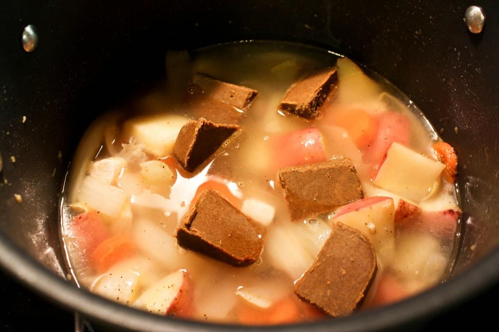 curry katsu6