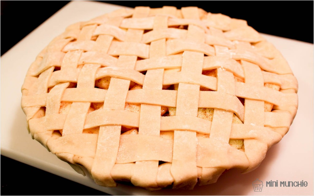 apple pie-5
