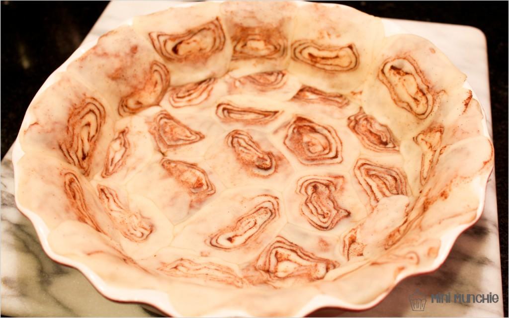 cinnamon bun pecan pie1-1