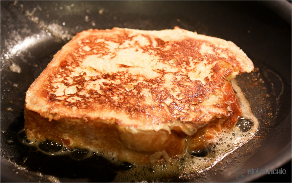 challah french toast-06