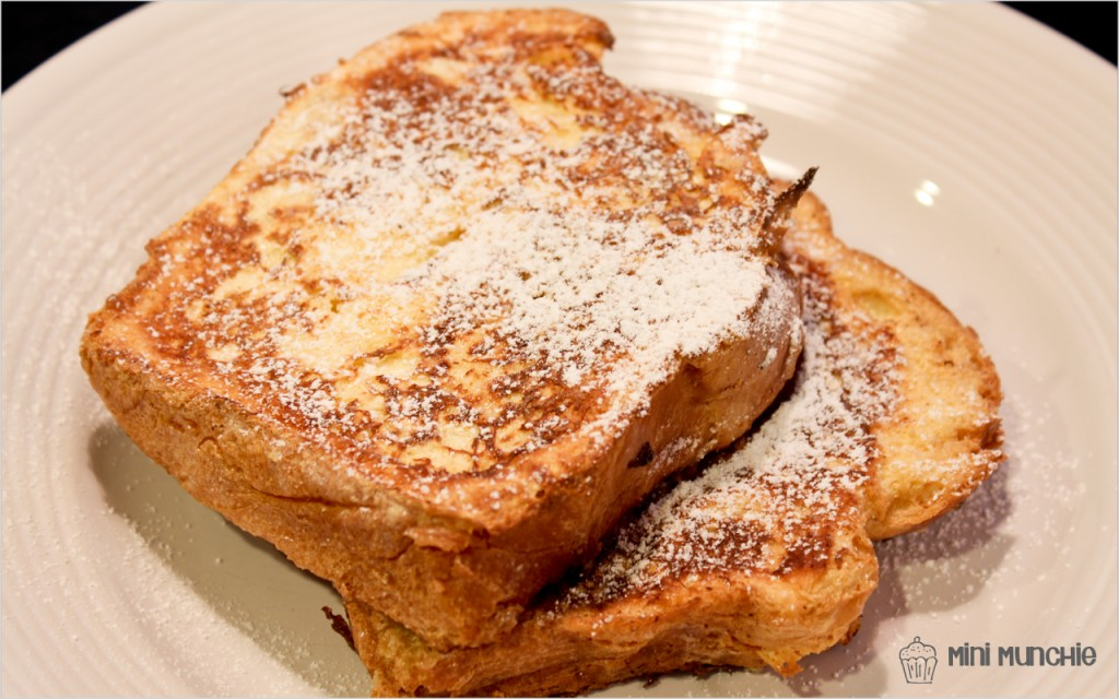challah french toast-08