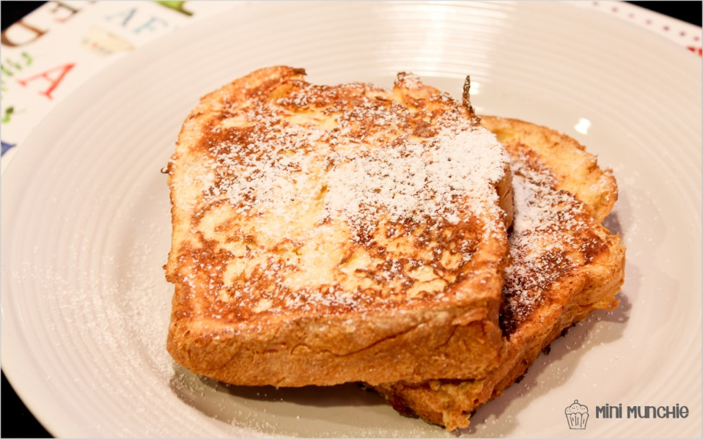 challah french toast-10