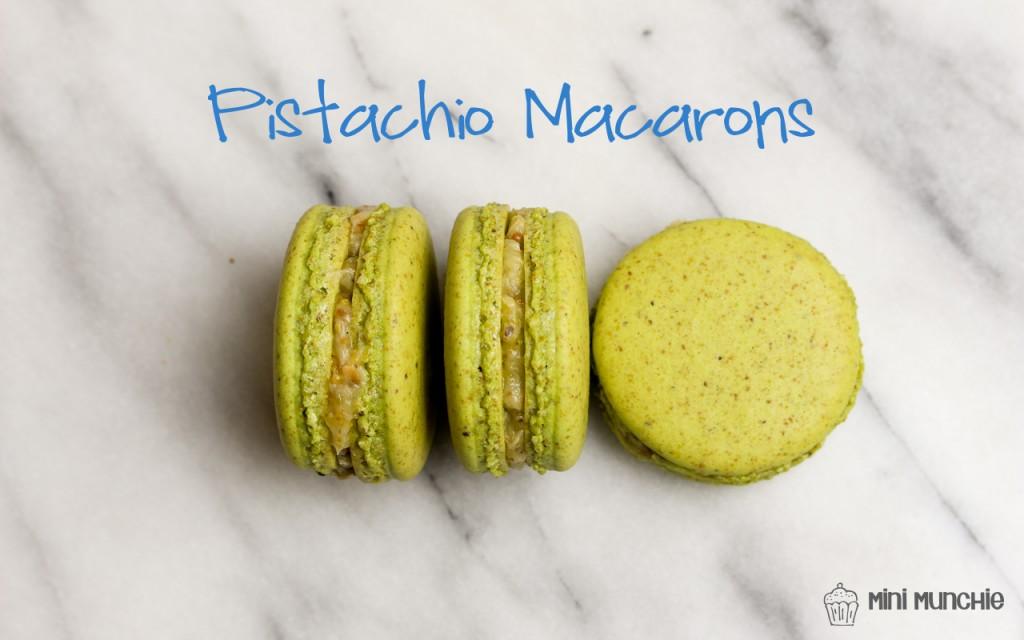 pistachio macarons-1-1