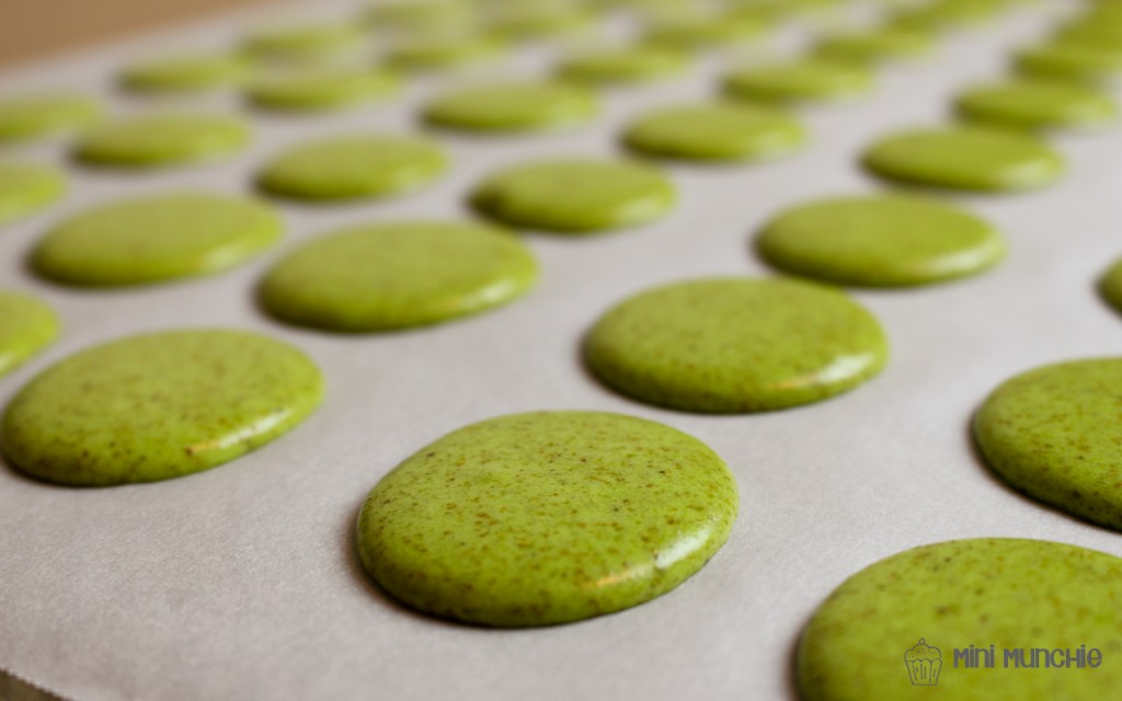 pistachio macarons1-01
