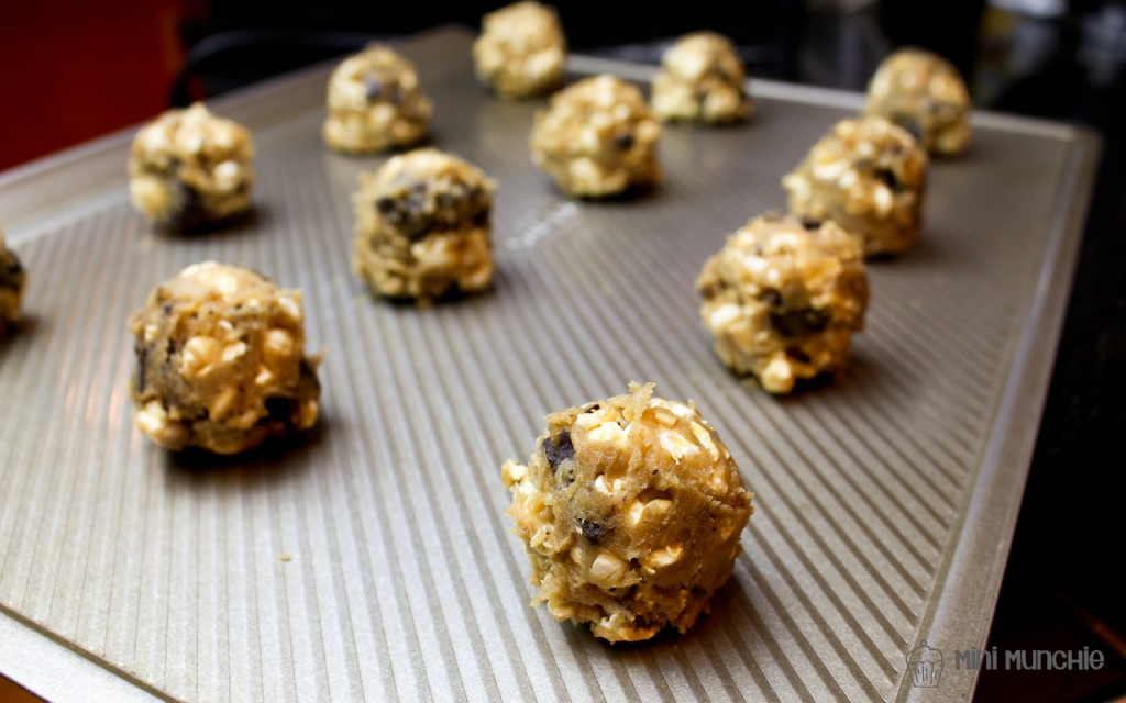 butteredpopcornchocolatechipcookies-4