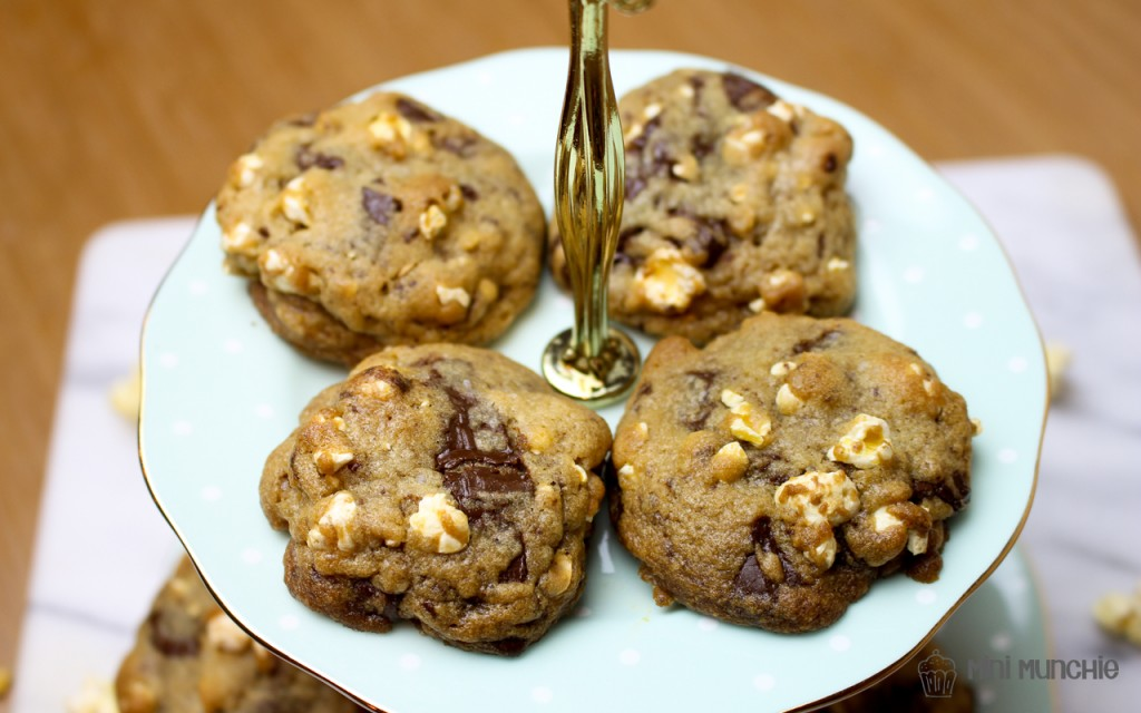 butteredpopcornchocolatechipcookies-5