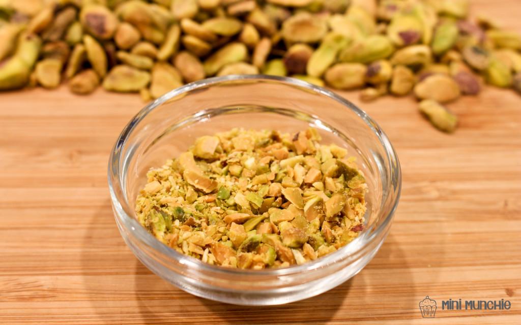 Pistachio Nutella Cookies-02