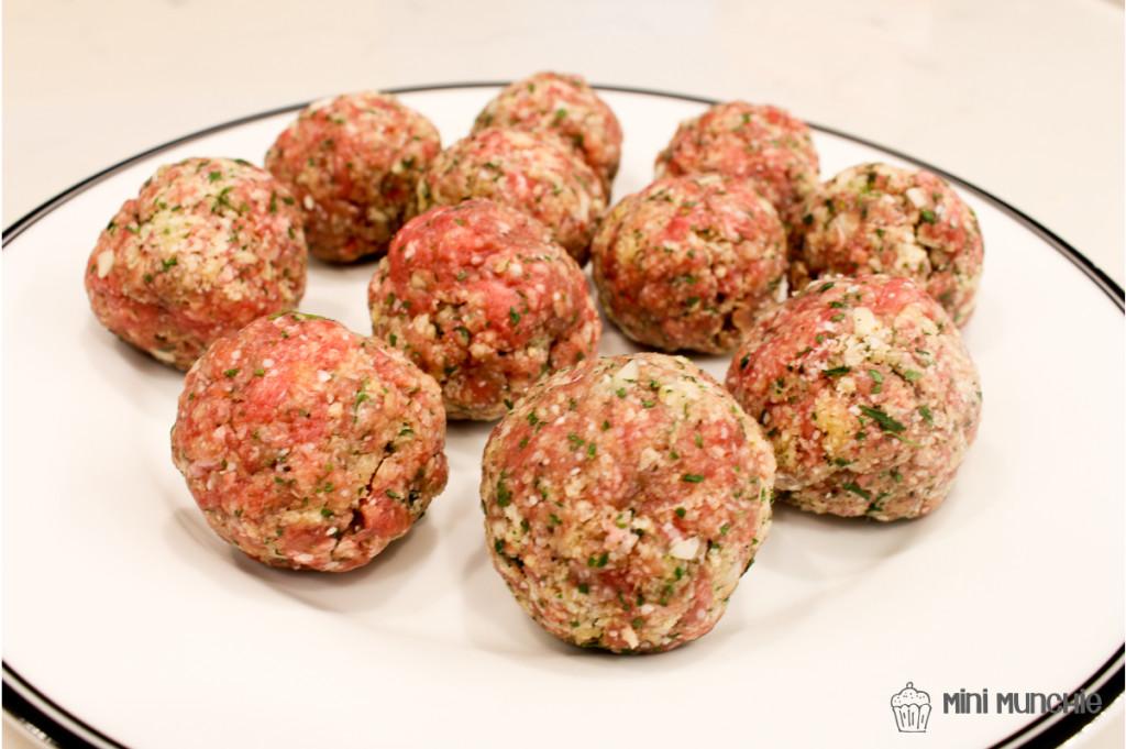 meatballs-03