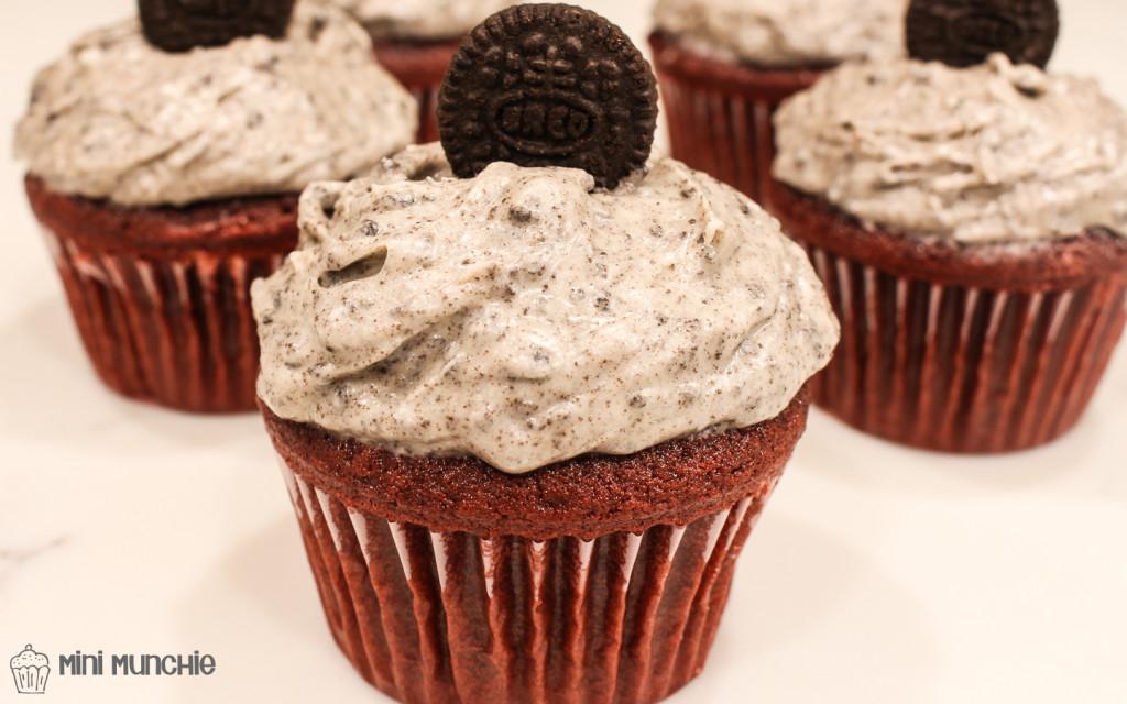 red velvet cupcake-1