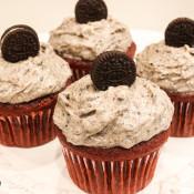 red velvet cupcake-2