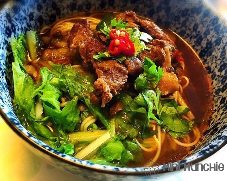 beef noodle soup-7